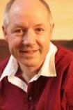 Portrait Dr. med. Dr. med. dent. Jens Hoellering M.S. (USA), Kopfzentrum Sauerland, Arnsberg, Mund-Kiefer-Gesichtschirurg (Facharzt für Mund-Kiefer-Gesichtschirurgie)