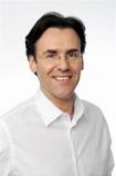 Portrait Dr. med. Georg Papathanassiou, Aesthetica Med und Haut-Praxisklinik, Privatklinik und Haut-Praxisklinik, Schwerte, Hautarzt (Facharzt für Dermatologie)