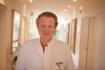 Portrait Dr. med. Ralph Paul Kuner, Institut für Ästhetische Chirugie am St. Josefs-Hospital Wiesbaden, Wiesbaden, Gynäkologe (Facharzt für Gynäkologie)