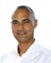 Portrait PD Dr. Dr. med. Bernd Klesper, Beauty Klinik an der Alster, Hamburg, Mund-Kiefer-Gesichtschirurg (Facharzt für Mund-Kiefer-Gesichtschirurgie)