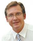 Portrait Dr. med. Martin Koch, Alster Klinik, Staatlich konzessionierte Privatklinik für kosmetische und plastische Chirurgie, Hamburg, Chirurg (Facharzt für Chirurgie)