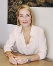 Portrait Dr. med. Julia Berkei, Praxis für Plastische Chirurgie, Frankfurt am Main, Frankfurt am Main, Fachärztin für Plastische und Ästhetische Chirurgie