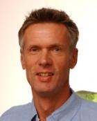 Portrait Dr. R. Titel