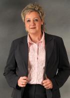 Portrait Dr.med. Eva Lang, Dr. Lang Esthetics Privatklinik Villa Rothenberg, Klinik für plastische und ästhetische Chirurgie, Zweibrücken, Fachärztin für Plastische und Ästhetische Chirurgie, Chirurgin (Fachärztin für Chirurgie)