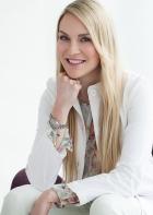 Portrait Dr. med. Nadine Peukert, Aestheso - Ästhetik & Lasermedizin, Centrum für Ästhetik & Lasermedizin am Aasee, Münster, Hautärztin (Fachärztin für Dermatologie)
