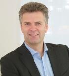 Portrait Dr. med. Rainer Krein, Klinik SEE-ÄSTHETIK am Bodensee, Klinik für Plastische Ästhetische Chirurgie, CH-Kreuzlingen, Facharzt für Plastische und Ästhetische Chirurgie