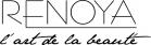Logo Facharzt für Plastische und Ästhetische Chirurgie : Yann RENOULET, Plastische und Ästhetische Chirurgie, RENOYA- l'art de la beauté, Dorsten