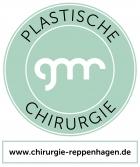 Logo Facharzt für Plastische und Ästhetische Chirurgie, Chirurg (Facharzt für Chirurgie) : Dr. med. Gerrit Reppenhagen, Privatpraxis im Ruhrgebiet Dr. med. Gerrit M. Reppenhagen, Ruhr-OP, Mülheim an der Ruhr