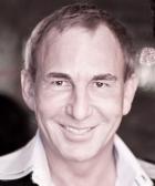 Portrait Dr. med. Thomas Lorentzen, Beauty Berlin, Berlin, Chirurg (Facharzt für Chirurgie)