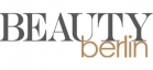 Logo Chirurg (Facharzt für Chirurgie) : Dr. med. Thomas Lorentzen, Beauty Berlin, , Berlin