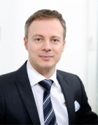 Portrait Dr.med. Holger Hofheinz, Klinik am Rhein, Fachklinik für Plastische Chirurgie, Düsseldorf, Facharzt für Plastische und Ästhetische Chirurgie