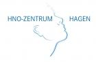 Logo HNO-Arzt, Facharzt für HNO (Hals, Nase, Ohren) : Dr. med. Andre Generalow, HNO-Zentrum Hagen, , Hagen
