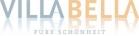 Logo Facharzt für Plastische und Ästhetische Chirurgie, Chirurg (Facharzt für Chirurgie) : Dr. Ludger Meyer, Villa Bella, Klinik für plastische und ästhetische Chirurgie, München
