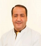 Portrait Dr. Dr. med. Mostafa Ghahremani T., time to beauty -Privatklinik für Plastische und Ästhetische Chirurgie-, Frankfurt am Main, Facharzt für Plastische und Ästhetische Chirurgie