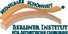 Logo Chirurg (Facharzt für Chirurgie) : Dr. med. Karsten Lange, Berliner Institut für Ästhetische Chirurgie, , Berlin-Adlershof