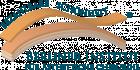 Logo Chirurg (Facharzt für Chirurgie), Chirurg (Facharzt für Chirurgie) : Dr. med. Karsten Lange, Berliner Institut für Ästhetische Chirurgie, , Berlin