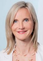 Portrait Dr. med. Annett Kleinschmidt, DOCURE Berlin, Berlin, Fachärztin für Plastische und Ästhetische Chirurgie, Chirurgin (Fachärztin für Chirurgie)