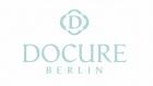 Logo Fachärztin für Plastische und Ästhetische Chirurgie, Chirurgin (Fachärztin für Chirurgie) : Dr. med. Annett Kleinschmidt, DOCURE Berlin, , Berlin