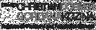 Logo Facharzt für Plastische und Ästhetische Chirurgie, Europäischer Facharzt / Fellow of the European Board of Plastic, Reconstructive and Aesthetic Surgery (EBOPRAS) : Dr. Christian Döbler, Privatpraxis, , Düsseldorf