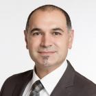 Portrait Ammar Khadra, Dortmund, Facharzt für Plastische und Ästhetische Chirurgie, Chirurg (Facharzt für Chirurgie),Facharzt für Handchirurgie