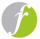 Logo Gynäkologe (Facharzt für Gynäkologie) : Dr. Ralf Frönicke, , , München
