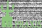 Logo Facharzt für Plastische und Ästhetische Chirurgie, Fellow of the European Board of Plastic Reconstructive and Aesthetic Surgery : Dr. med. Gunnar Hübner, Altstadt-Praxis Konstanz, , Konstanz