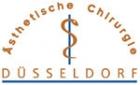 Logo Allgemeinmedizinerin (Fachärztin für Allgemeinmedizin) : Dr. med Jutta Henscheid, Klinik am Seestern, , Düsseldorf