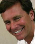 Portrait Dr. med. Mark A. Wolter, Tätigkeitsschwerpunkt: Ästhetisch-plastische Chirurgie, Berlin, Chirurg (Facharzt für Chirurgie)
