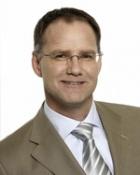 Portrait Dr. med. Olaf Kauder, Praxis für Plastische und Ästhetische Chirurgie Dr. Kauder, Berlin, Facharzt für Plastische und Ästhetische Chirurgie