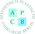 Logo Facharzt für Plastische und Ästhetische Chirurgie : Dr. med. Olaf Kauder, Praxis für Plastische und Ästhetische Chirurgie Dr. Kauder, , Berlin