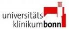 Logo Facharzt für Plastische und Ästhetische Chirurgie, Chirurg (Facharzt für Chirurgie) : Priv. Doz. Dr. med. Klaus J. Walgenbach, Plastische und Ästhetische Chirurgie am Universitätsklinikum, Universitätsklinikum Bonn Frauenklinik, Bonn