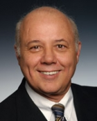 Portrait Dr. P. Hernandez