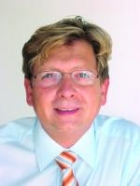 Portrait Dr. med. Frank Neidel, Spezialpraxis Haartransplantation, Düsseldorf, Chirurg (Facharzt für Chirurgie)