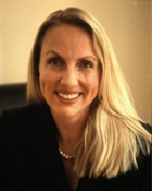 Portrait Dr. med. Petra Berger, Ästhetische Chirurgie - Plastische Chirurgie Frankfurt, Frankfurt, Fachärztin für Plastische und Ästhetische Chirurgie