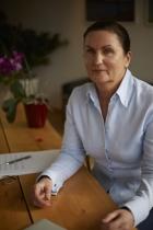 Portrait Dr. med. Danuta Sobczak, Haar-Kompetenzzentrum Freiburg, Praxis für Haartransplantation und Haarekrankungen Freiburg, Freiburg, Hautärztin (Fachärztin für Dermatologie)