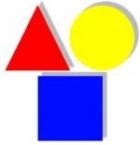 Logo Hautarzt (Facharzt für Dermatologie) : Dr. med. Kai Rezai, Institut für ästhetische Dermatologie Münster, Kornelia Brüske-Bourscheid; Dr. med. A. Jansen-Baumann, Münster