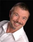 Portrait Dr. S. Pfefferkorn