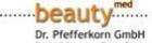 Logo Facharzt für Plastische und Ästhetische Chirurgie, Chirurg (Facharzt für Chirurgie) : Dr. med. Stephan Pfefferkorn, beautymed Dr. Pfefferkorn GmbH, , Schwabach