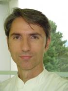 Portrait Dr. med. Ramin Zarrinbal, Klinikpraxis an der Havelklinik, Berlin, Mund-Kiefer-Gesichtschirurg (Facharzt für Mund-Kiefer-Gesichtschirurgie), Plastische Operationen