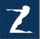 Logo Mund-Kiefer-Gesichtschirurg (Facharzt für Mund-Kiefer-Gesichtschirurgie),Plastische Operationen : Dr. med. Ramin Zarrinbal, Klinikpraxis an der Havelklinik, , Berlin