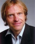 Portrait Dr. R. Hüggelmeier