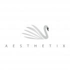 Logo Facharzt für Plastische und Ästhetische Chirurgie : Dr. med. Stephan Günther, Aesthetix Düsseldorf, Plastische und Ästhetische Chirurgie, Düsseldorf