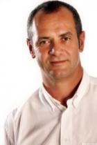 Portrait Dr. med. Immo Seidel, Praxisklinik Chirurgie, Ästhetik Praxis Aespri, Erfurt, Chirurg (Facharzt für Chirurgie)
