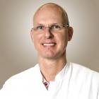 Portrait Dr. med. Martin Kürten, Praxis Dr. Martin Kürten in der Fort Malakoff Klinik Mainz, Mainz, Facharzt für Plastische und Ästhetische Chirurgie, Chirurg (Facharzt für Chirurgie)