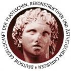 Logo Facharzt für Plastische und Ästhetische Chirurgie, Chirurg (Facharzt für Chirurgie) : Dr. med. Martin Kürten, Praxis Dr. Martin Kürten in der Fort Malakoff Klinik Mainz, , Mainz