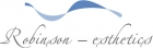 Logo Gynäkologe (Facharzt für Gynäkologie) : Dr .med. Robinson Ferrara, robinson-esthetics, Am Westpfalzklinikum GmbH Kirchheimbolanden, Kirchheimbolanden