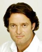 Portrait Dr. C. Reis