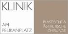 Logo Facharzt für Plastische und Ästhetische Chirurgie : Dr. med. Aschkan Entezami, Klinik am Pelikanplatz GmbH, , Hannover
