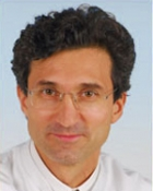 Portrait Dr. med. Ramin Khorram, ÄSTHETIK FORUM BREMEN, Bremen, Facharzt für Plastische und Ästhetische Chirurgie