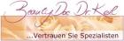 Logo Hautärztin (Fachärztin für Dermatologie),Fettabsaugung, Lidstraffungen, Laser-Enthaarung, Laser Besenreiser und Krampfadern, Tattooentfernung mit Laser, Botox, Hyaluron und Eigenfett Unterspritzung, Fraxel Laser, Fett Weg Spritze, Faden Lifting; Bullhorn Lift : Dr. med. Darinka Keil, Private Hautarzt & Laserpraxis Dr. Keil, Ästhetisch-Plastische Chirurgie, Bad Dürkheim